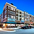 Windsor at Glenridge - Sandy Springs, Georgia 30342