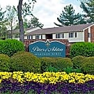 Pines of Ashton - Raleigh, NC 27610