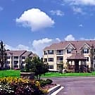 Reserve at Ridgewood Plantation - Myrtle Beach, South Carolina 29579