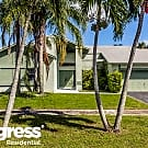 4430 NW 65th Ter - Fort Lauderdale, FL 33319