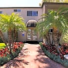 Greenbrook Apartment Homes - Cypress, California 90630