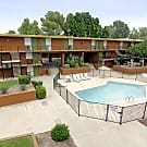 Cambridge Court Apartment Homes - Phoenix, AZ 85014