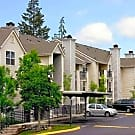 HighGrove Apartments - Everett, Washington 98204