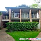 ALL BILLS PAID ON ADORABLE GALLERIA CONDO - Houston, TX 77057