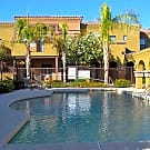 3 Bed / 2.5 Bath Gated Tuscany-style Townhouse ... - Phoenix, AZ 85022
