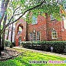 4/3.5 With Formal Living & Dining, Game... - Spring, TX 77382