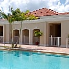 BELLA CASA - 2/2, First Floor LUXURY CONDO - Fort Myers, FL 33966