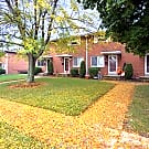 Northridge Apartments - Springfield, Ohio 45503