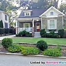 Stunning Home in Sought After Neighborhood! - East Point, GA 30344