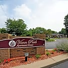 Vann Park Apartment Homes - Evansville, IN 47714