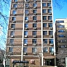 Shermore Apartments - Chicago, IL 60660