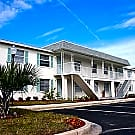Avesta Seaside - Atlantic Beach, Florida 32233
