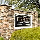 The Pointe - Stone Mountain, GA 30083