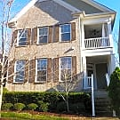 Beautiful home available! 2 car garage -Lenox... - Nashville, TN 37211