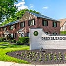 Drexelbrook Residential Community - Drexel Hill, PA 19026
