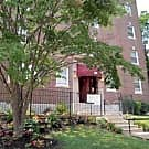 Copley Manor Apartments - Philadelphia, PA 19144