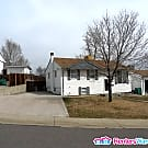 Lovely Home with Huge Garage and Great Location - Denver, CO 80221