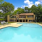 Peachtree Place - Fort Mill, South Carolina 29715