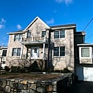 Apartment for Rent - Tuckahoe, NY 10707