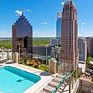 Atlantic House - Atlanta, GA 30309