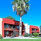 Alegria Apartment Homes - Tucson, Arizona 85705