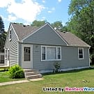 3bd/2ba in Coon Rapids Available NOW!! - Coon Rapids, MN 55433