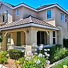 Northstar Ranch Home Available Now - Murrieta, CA 92563