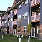 Burlington Apartments 1227 - West Fargo, North Dakota 58078