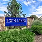 Twin Lakes Apartments - Clifton Park, NY 12065