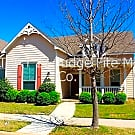 Beautiful 3/2/2 in The Island Village at Providenc - Aubrey, TX 76227