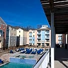 The Oasis, A VUE Community - Lynchburg, VA 24502