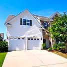 Immaculate, Updated & Ready! - Huntersville, NC 28078