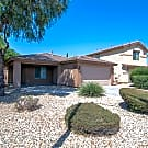 GREAT 3 bed / 2 bath in Litchfield Park! - Litchfield Park, AZ 85340