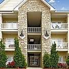 The Pointe Conway - Conway, AR 72032