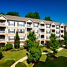 AMLI at North Briarcliff - Atlanta, Georgia 30345
