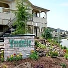 Yosemite Terrace Apartments - Chico, California 95928
