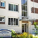 Gilbert Highlands - Takoma Park, Maryland 20912
