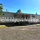 723 Adell Street - Filer, ID 83328