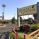 Rancho Garden Senior Community - Santa Maria, California 93454