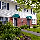 President Village - Fall River, MA 02720