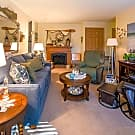 Canda Manor - Ishpeming, MI 49849