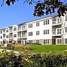 Ocean Shores Apartments - Marshfield, MA 02050