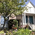 River Oaks Of Rochester Hills - Rochester Hills, Michigan 48309