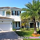 GORGEOUS HOME W/SEP GUEST HOUSE +POOL IN... - Fort Lauderdale, FL 33315
