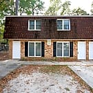 Hunters Ridge - North Charleston, South Carolina 29420