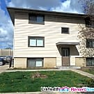 Updated 2bd/1ba unit in Rochester! - Rochester, MN 55901