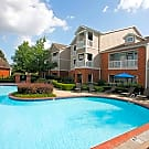The Reserve At Steele Crossing - Fayetteville, AR 72703