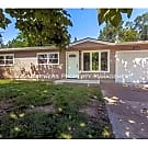 2546 S 52Nd St - Fully Updated And Super Cute! - Kansas City, KS 66106
