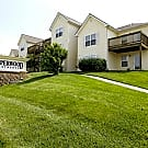 Pepperwood Apartments - Independence, MO 64057
