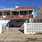 Cozy 1 Bedroom Beach Apartment - Arverne, NY 11692